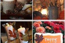 Fall/Ősz