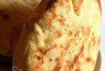 pain-pâtes