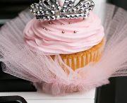 Cupcakes I Love