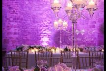 Arabic Wedding in Florence / Arabic Wedding in Florence - Tuscany Wedding in Tuscany Gold & Pink Wedding  Wedding Planner: Gaia Cinotti di Eventi Gaia