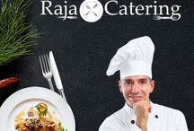 Catering Services in Coimbatore - Raja Catering Services / Raja Catering Services is the best catering service provider in Coimbatore & Tirupur. We render services for Marriage, Outdoor, Birthday Party, Valaikappu, Wedding.