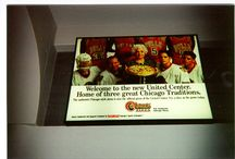 Connie's Pizza History / We're a family owned restaurant that has been around for 50 years.  Let's travel back in time!