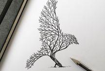alberitudine