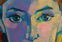 Klas 4: Portret