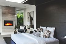 Bedrooms I like