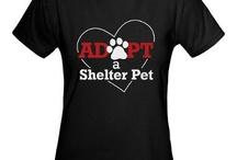 Cat & Dog Love
