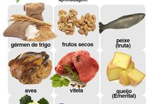 Dietas + Detox + Low Carb + .... / Dietas + Detox + Low Carb +