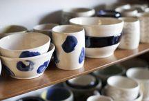 Ceramics I Love It