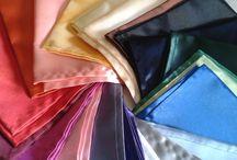 Teste das Cores / Qual a cor que condiz comigo? Que cor me fica melhor junto ao rosto e qual a que devo usar nas partes de baixo (saias, calças, calções...)?   Porque não fazer um teste de cores?  Demora apenas 15 minutos...