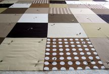 Baltimore Quilts