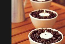 Kaviarnička-inšpirácie
