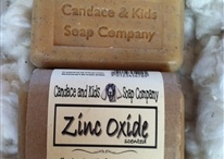 Great soaps for everyday!