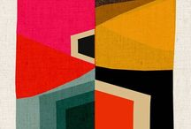 Textiles / by Blanco Insuperable