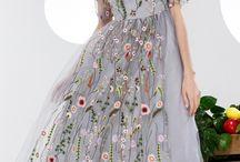 Maturitne šaty