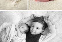 Cutee babies
