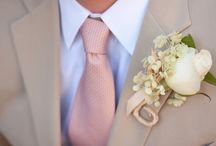 the wahler wedding / by Kayla Archibald