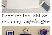 Blogger Posts