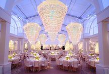 Wedding  / by Mrs. Jeter