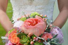 My Photography / wedding photography