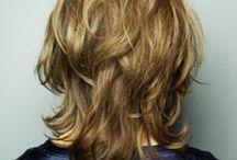hair M.L