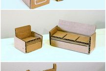 Medicine Box ideas