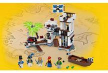 Akupiszmi.pl ♡ Promocje LEGO®
