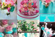 TSTE  wedding ideas