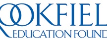 Education Matters / by Brookfield PEP
