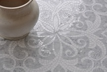 HOME AND DESIGN: TILE