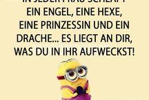 Schmunzelecke :))