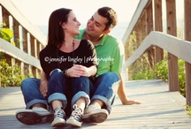engagement poses / by Stacie Strong