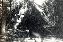 verscholen dorp vierhouten