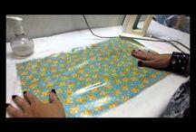 Impermeabilizar tecido.