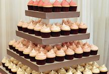 cakes and.cupcakes