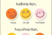emojin
