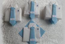 Bordkort-invitasjon-servietter
