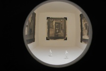 The Admiral Dot Miniature Gallery