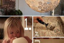 design-crafts-diy