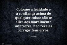 Frases!