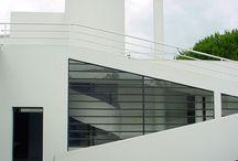 Angles | L / Composition. Art. Design.