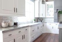 Az én konyhám :))