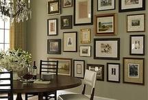 culoare pereti