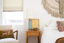 Bedroom Accessories / All bedroom Accessories