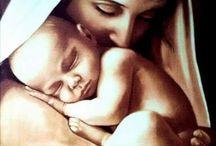 Catholicism ❤