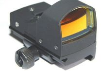 Hunting & Fishing - Sights & Optics