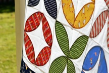 Prairie Grass Quilt Patterns