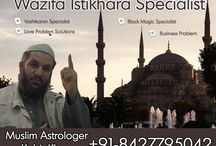 Problem Solution by Wazifa