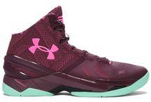 basket shoes