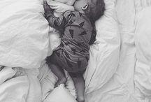 Babies ♡