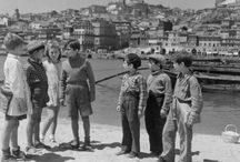 Filmes Portugueses